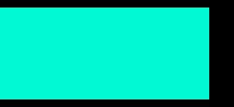 Logo Alquiler Náutico